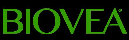 Biovea logo