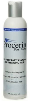 Procerin Scalp Therapy Shampoo for Thinning Hair